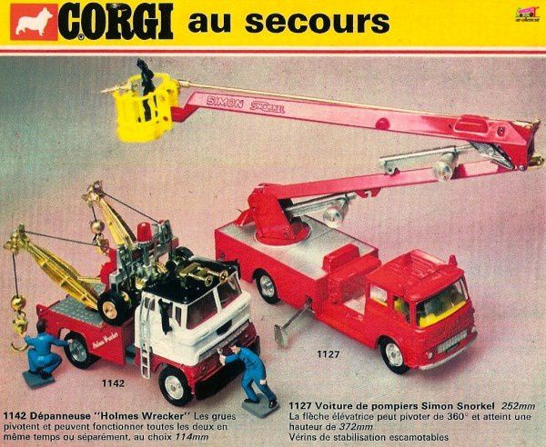 catalogue-corgi-73-p23-corgi-au-secours