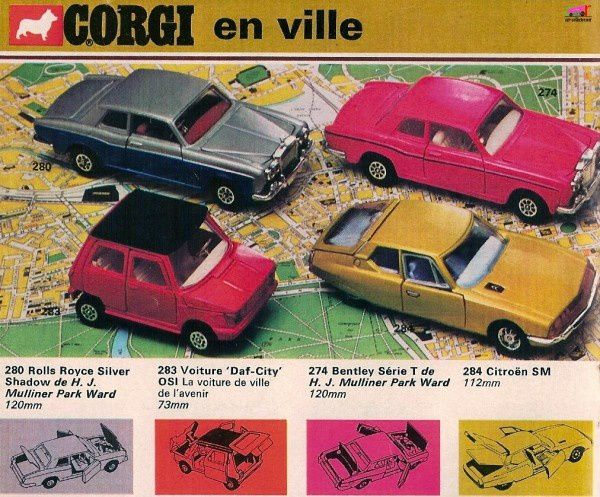 catalogue-corgi-73-p17-corgi-en-ville