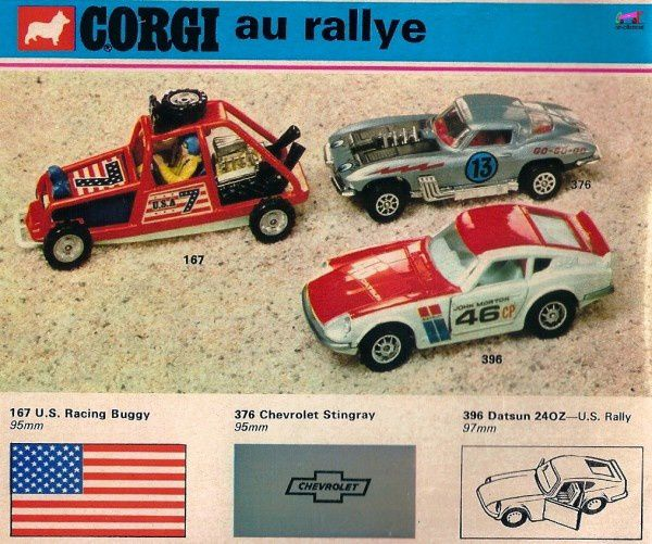 catalogue-corgi-73-p03-stingray-240z