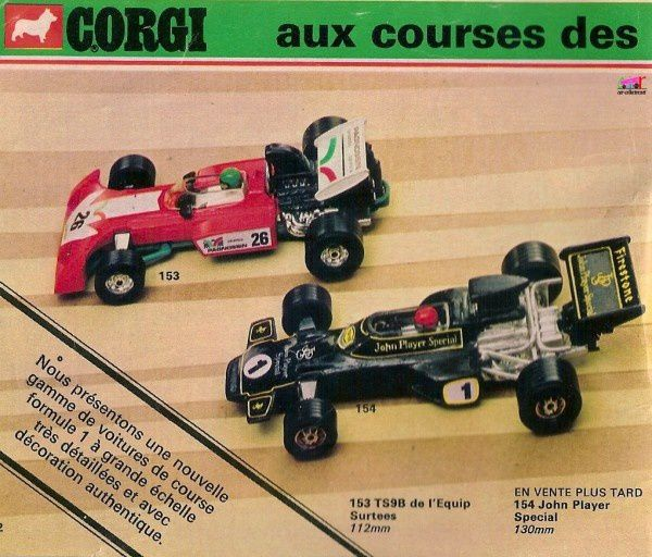 catalogue-corgi-73-p01-corgi-aux-courses-de-formule-1