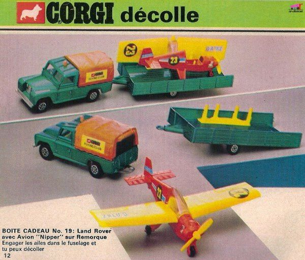 catalogue-corgi-73-p11-corgi-decolle