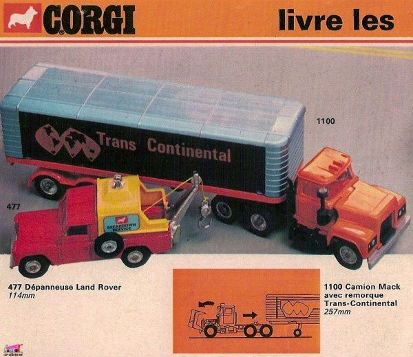 catalogue-corgi-73-p21-camion-mack-trans-continental