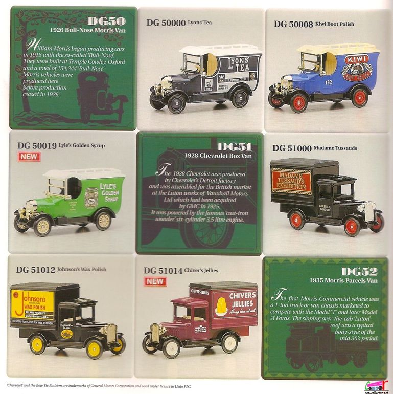 catalog-days-gone-1997-catalogue-lledo-katalog-day-copie-8