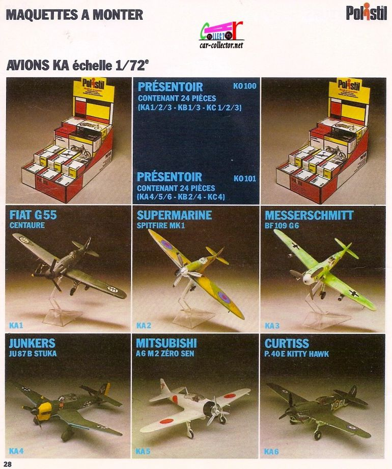 catalogue-polistil-1976-g55-supermarine-curtiss-junkers-cat
