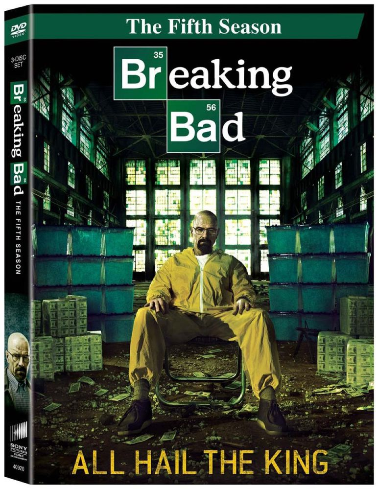 breakingbad-s5