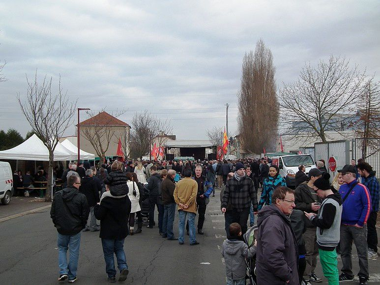 arcelormittal manif concert 11 03 20120002
