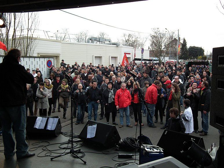 arcelormittal manif concert 11 03 20120007