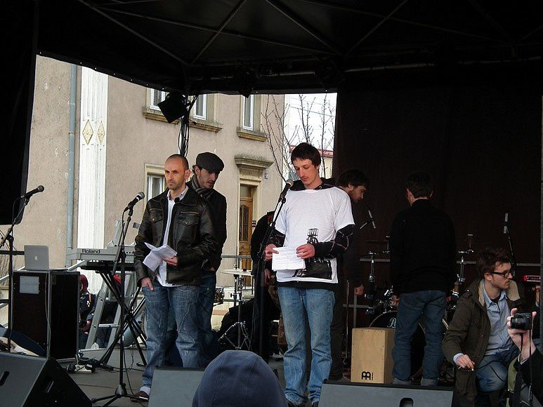 arcelormittal manif concert 11 03 20120015