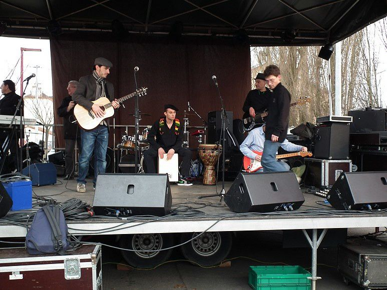 arcelormittal manif concert 11 03 20120017