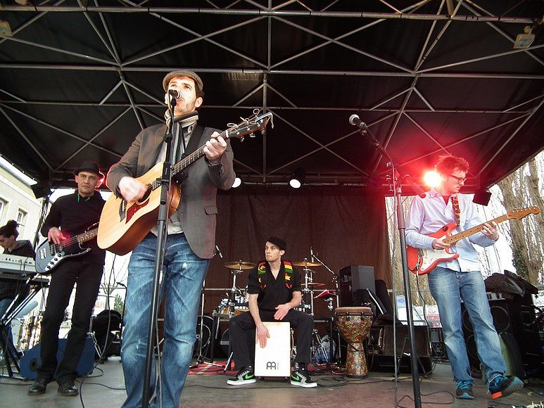 arcelormittal manif concert 11 03 20120019