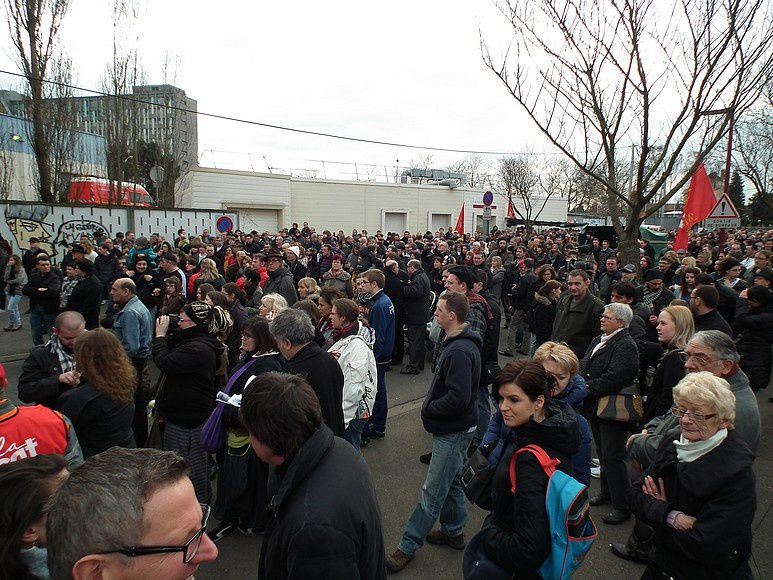 arcelormittal manif concert 11 03 20120020
