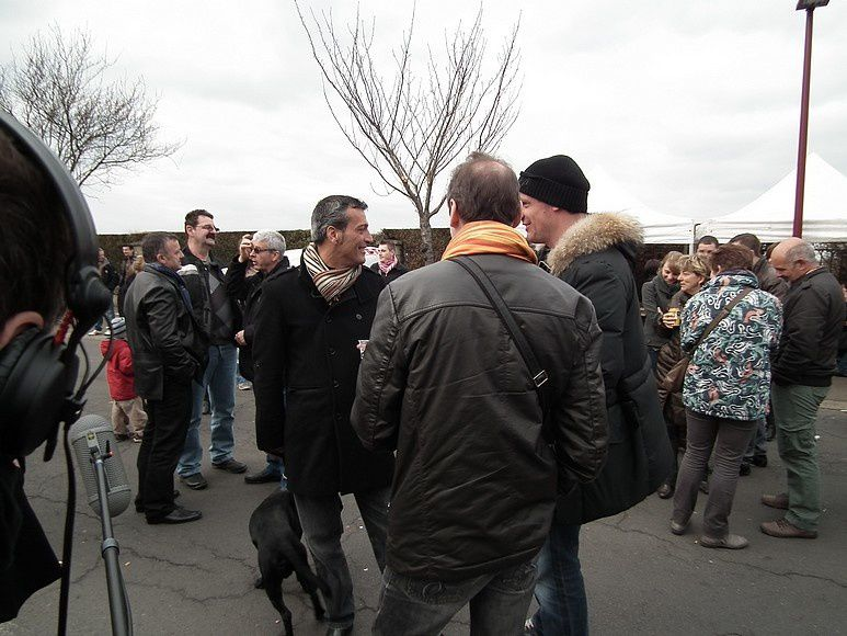 arcelormittal manif concert 11 03 20120024