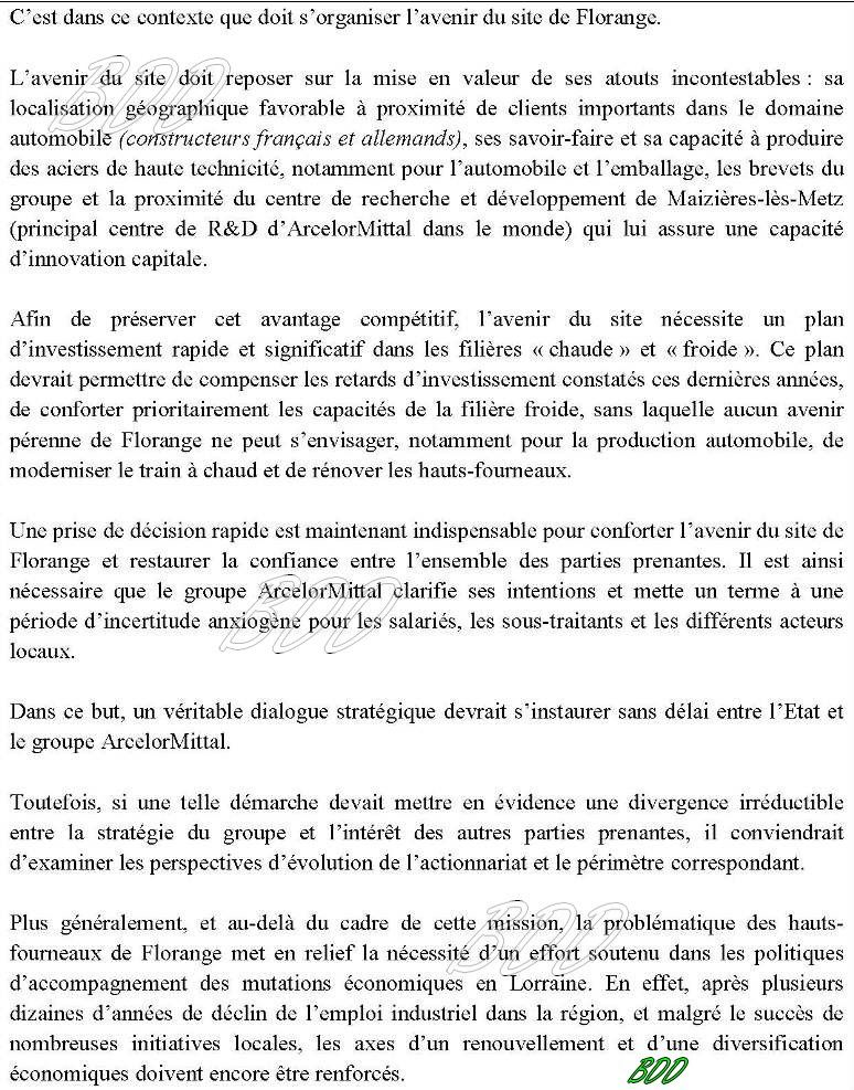 arceloittal-rapport--faure-Synthese-Page_5.jpg