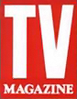 TV-MAG.png