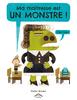 Ma-maitresse-est-un-monstre.png