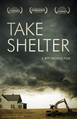 Take-shelter---Affiche.png