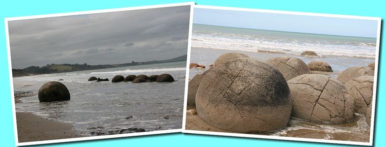 boulders2