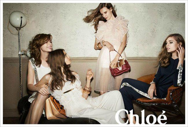 1-Chloe-SS-Ete-2013-Pub-Ad.jpg