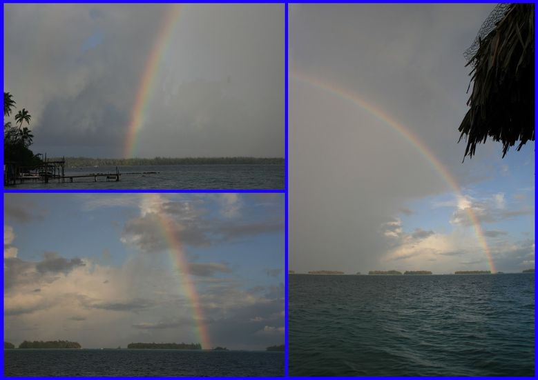 arc en ciel-copie-1
