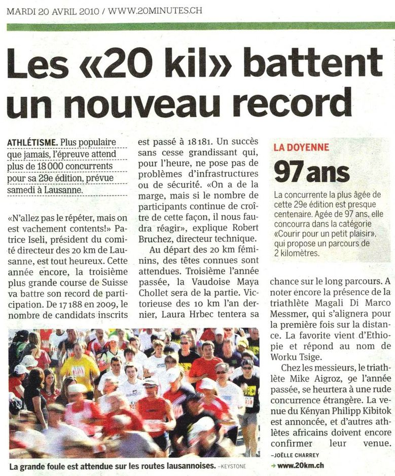 20minutes-20avril2010