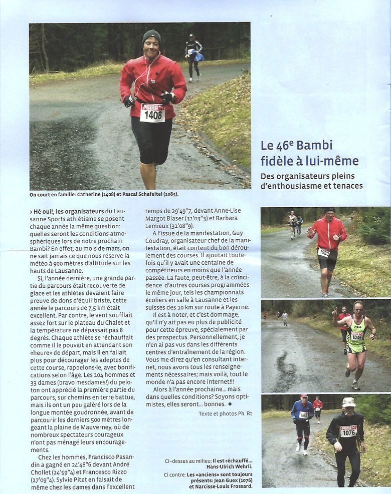 TL03-Bambi-mmmille-pattes-10-07