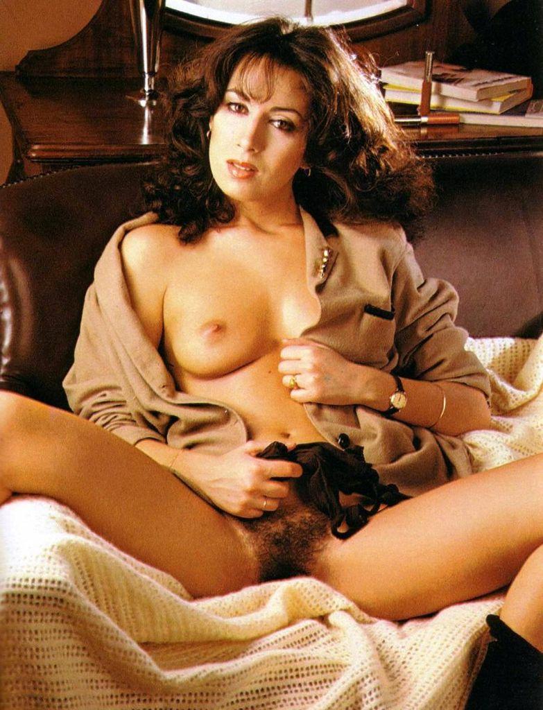 erotici anni 80 massaggio completo roma