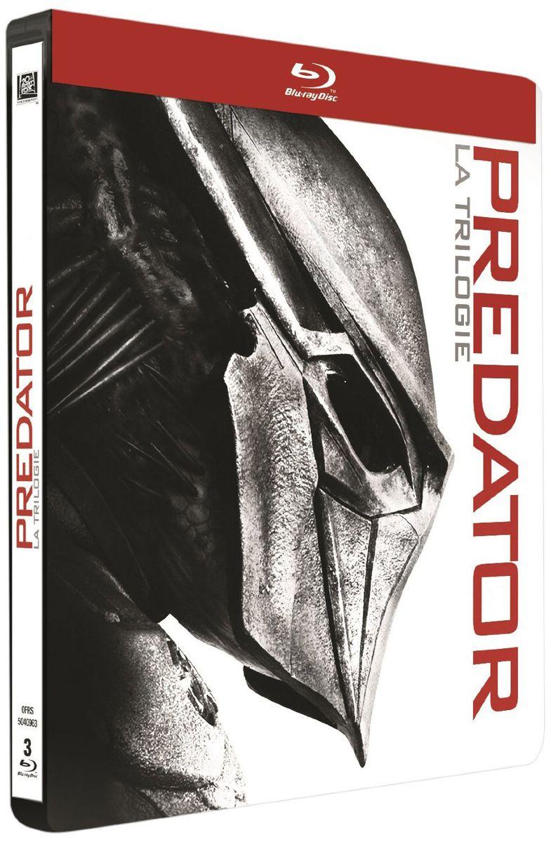 predator-metal1