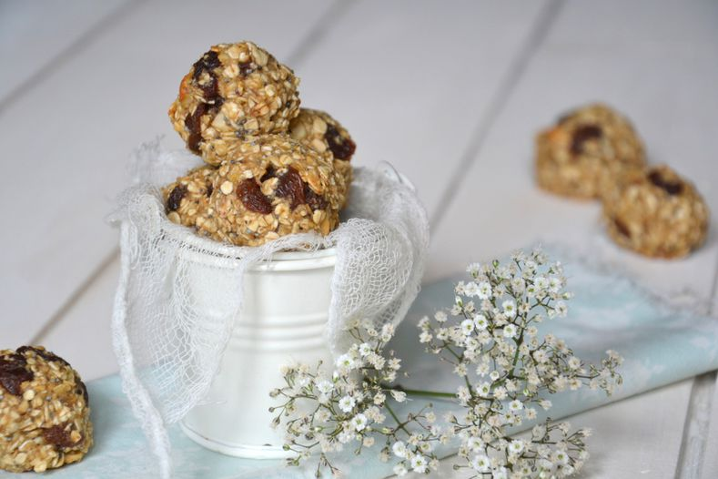 Biscuits-vegan-raisins-avoine7.JPG