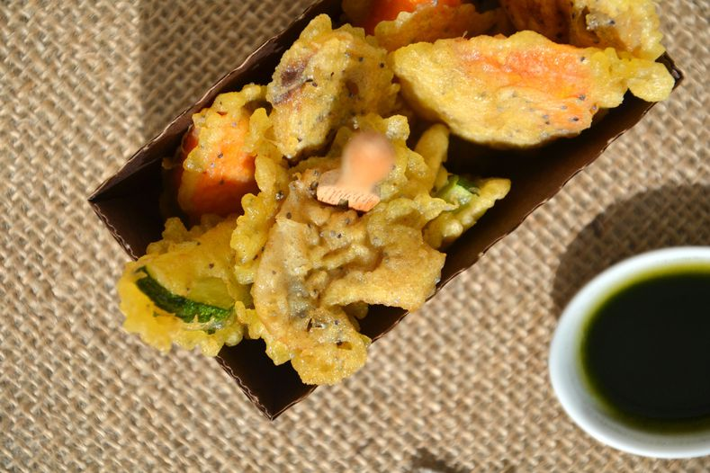 Brochette-tempura-spiruline7-.jpg
