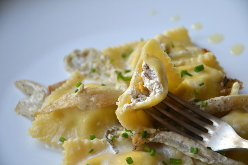 Raviolis-cepes-endives12.JPG