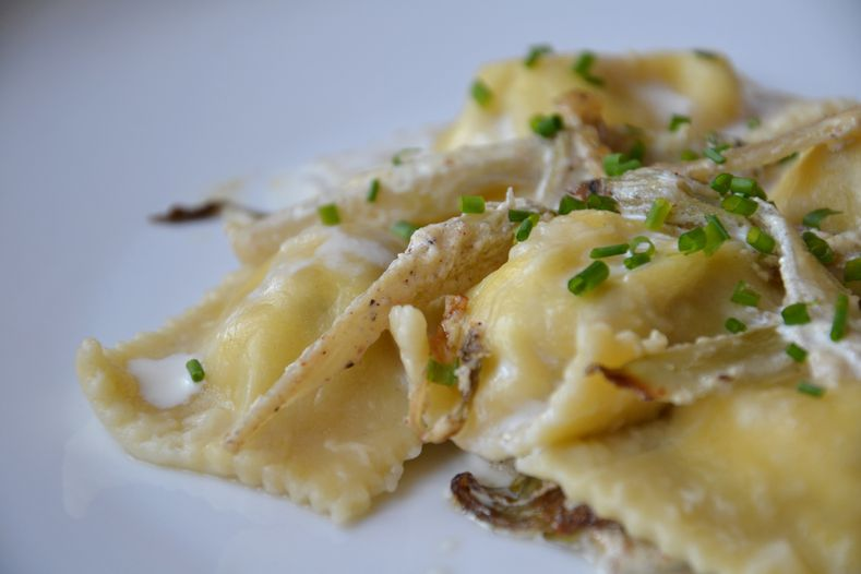 Raviolis-cepes-endives5.JPG