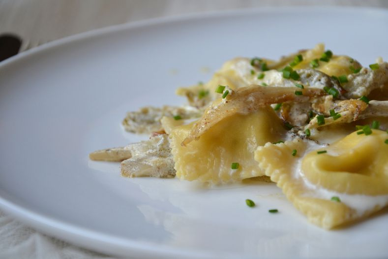 Raviolis-cepes-endives9.JPG