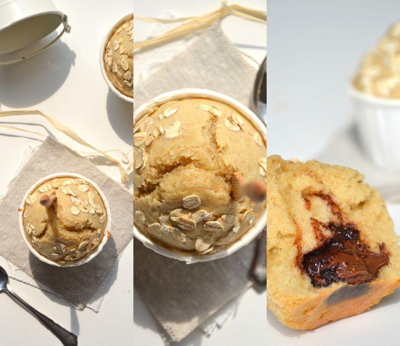 Muffins-vanille-nut-Montage2.JPG