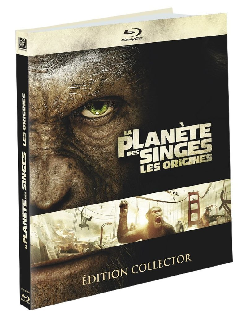 planetesingesorigines