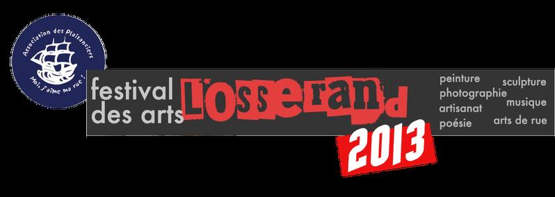 logofestival2013-1