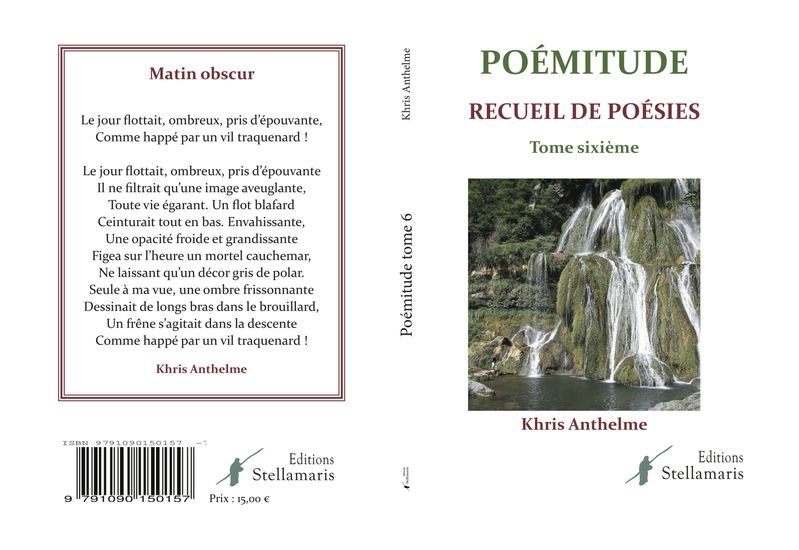 Couverture-Poemitude-tome-6.jpg
