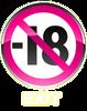 non18ans