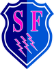 Stade_francais_rugby.png