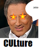 culture-copie-1.png
