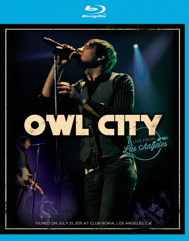 owlcity