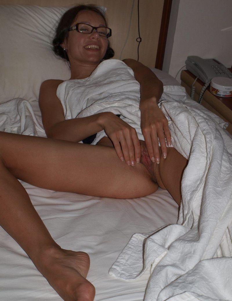 Patrice-Olga-rencontre-cul-06.jpg