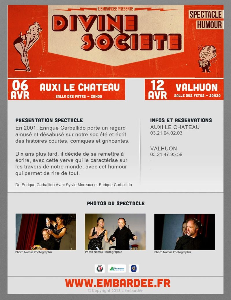 Newsletter---Spectacle---Divine-Societe---Auxi-Le-Chateau.jpg