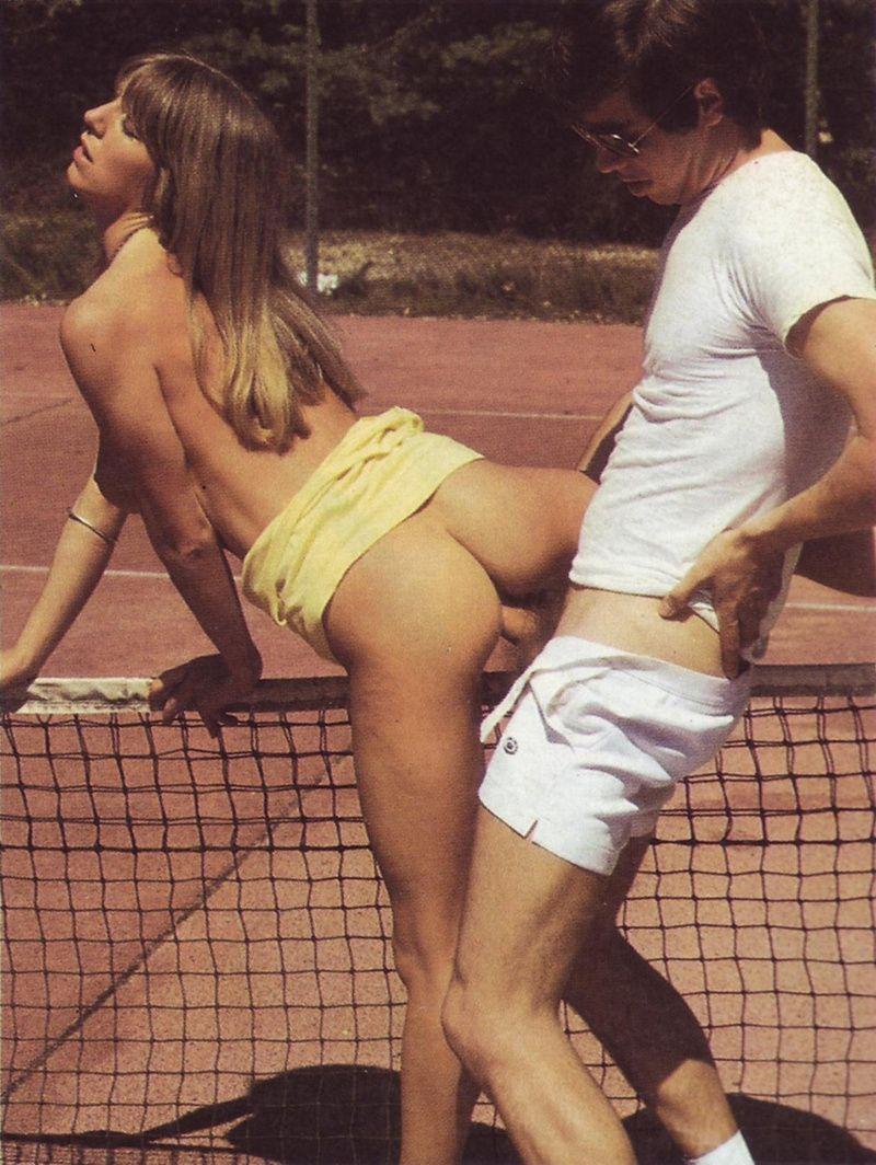 Tennis_vintage_sexe_2_filles_05.jpg