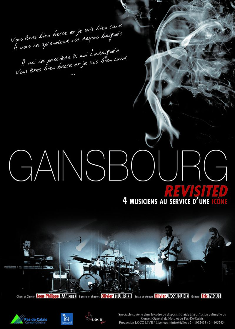 AFFICHE-CONCERT-GAINSBOURG-REVISITED-copyright-Loco-Live.jpg