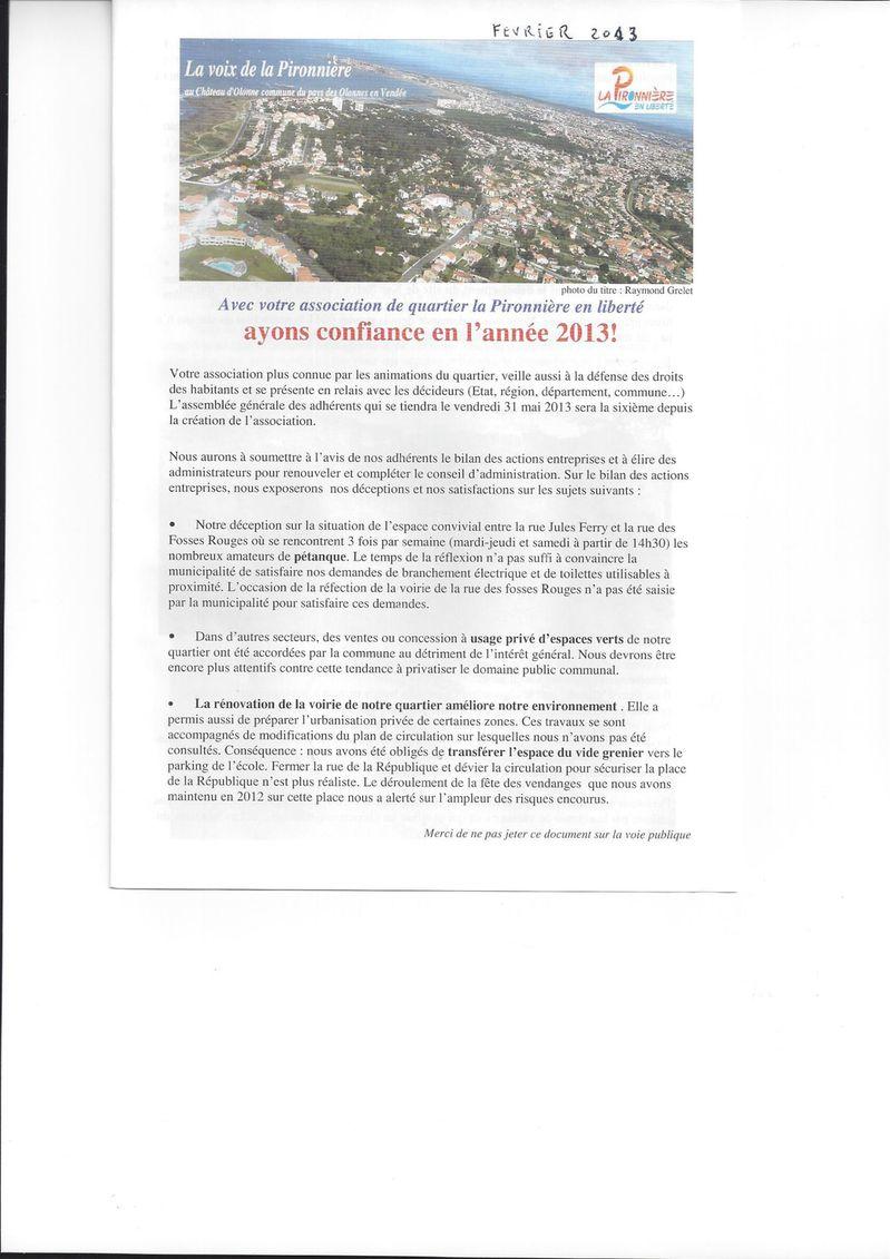 La pironnière bulletin 2013 020001