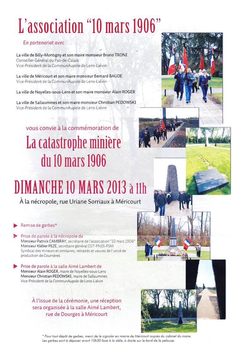 Commemoration10mars2013