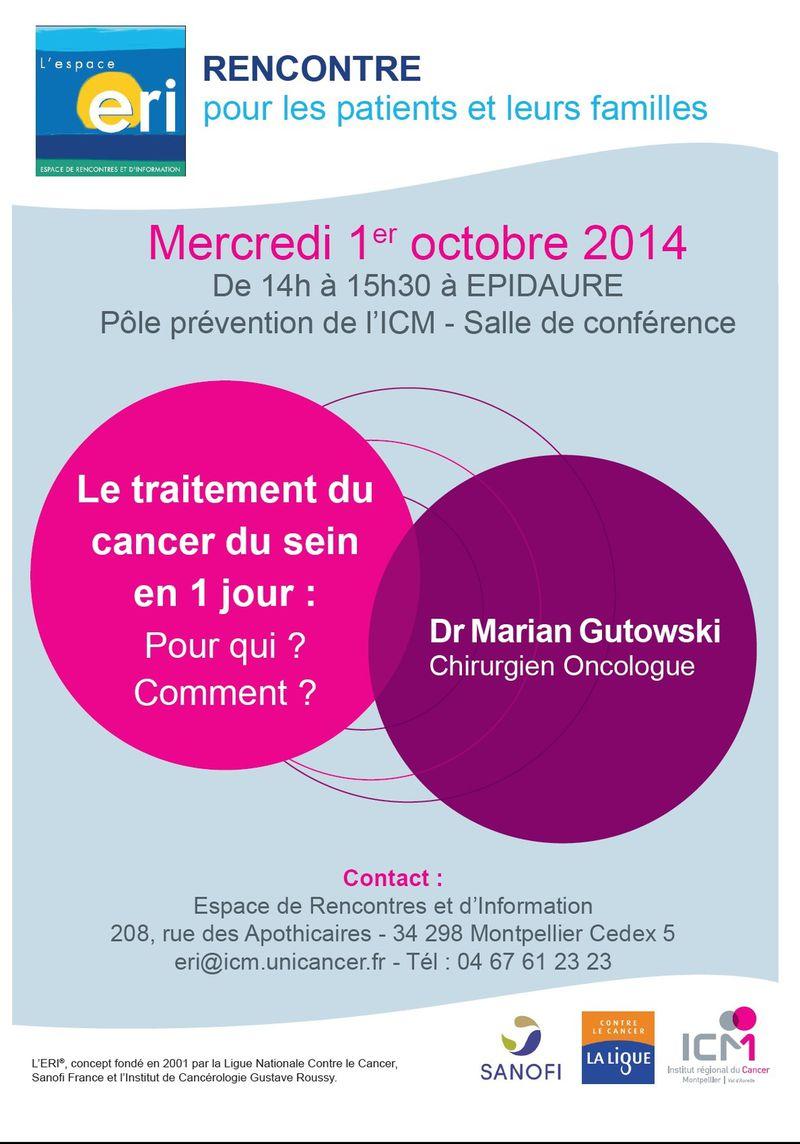 Eri Montpellier 1er oct 2014