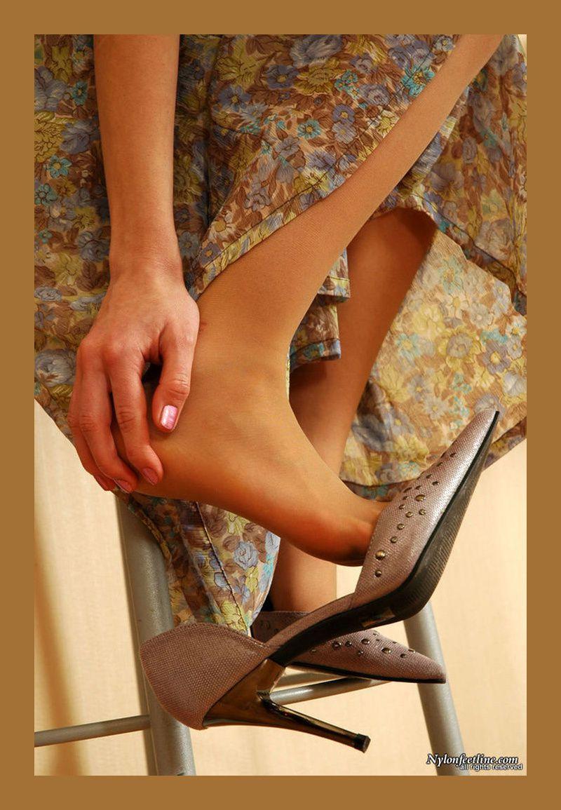 Femme-nylon-02.jpg