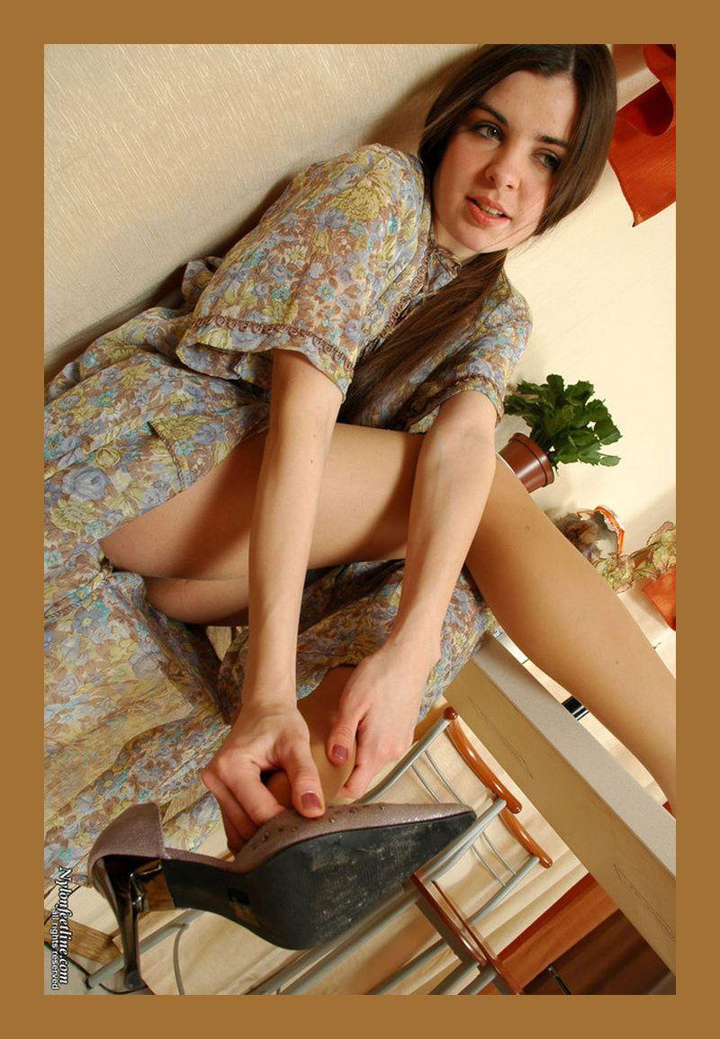 Femme-nylon-07.jpg