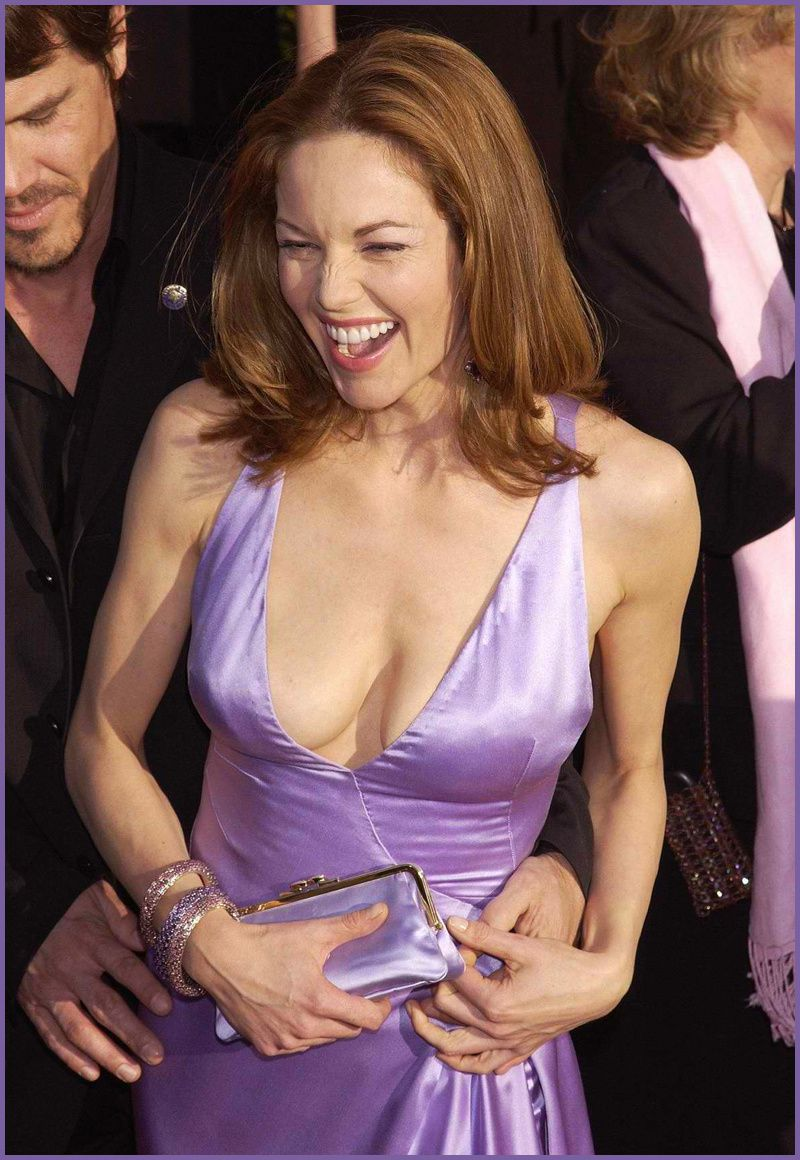 Sexy-Diane-Lane_naked.jpg